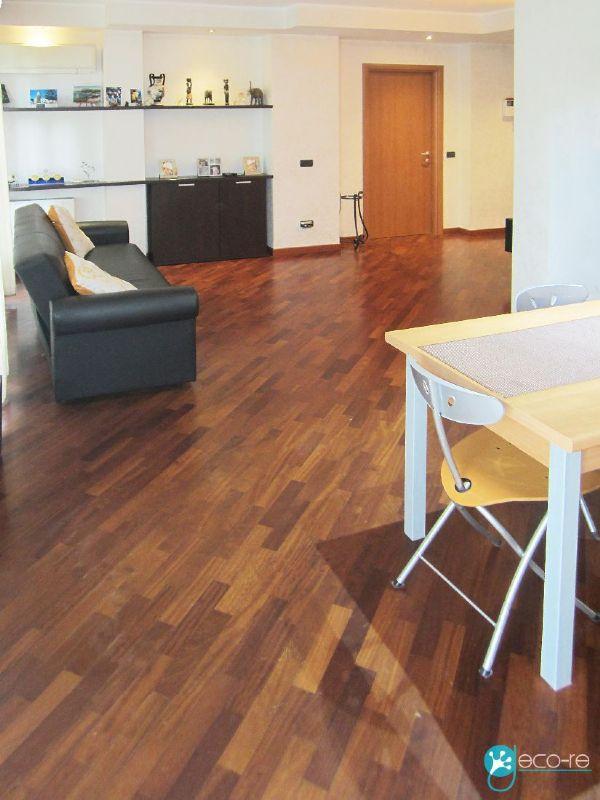 Appartamento in vendita a Rozzano, 3 locali, prezzo € 225.000 | Cambio Casa.it