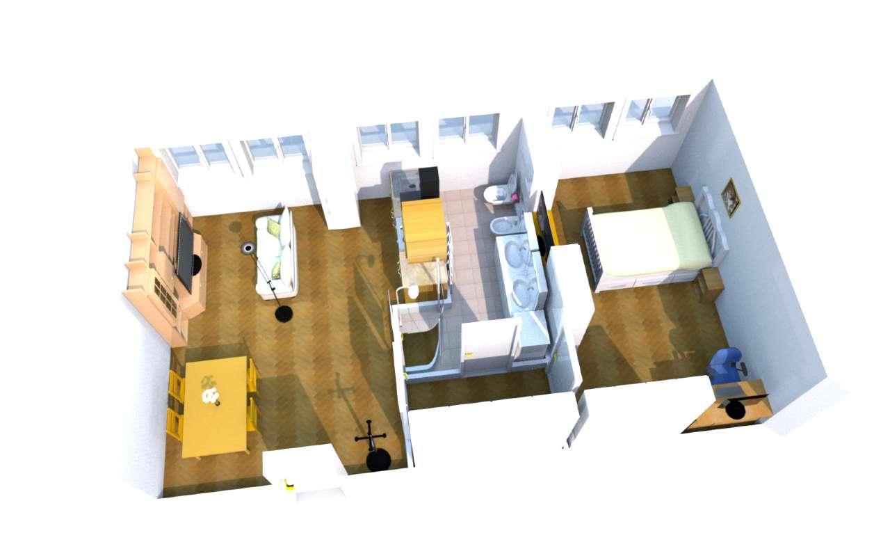 Milano Milano Vendita APPARTAMENTO >> alloggi vendita, appartamenti a torino