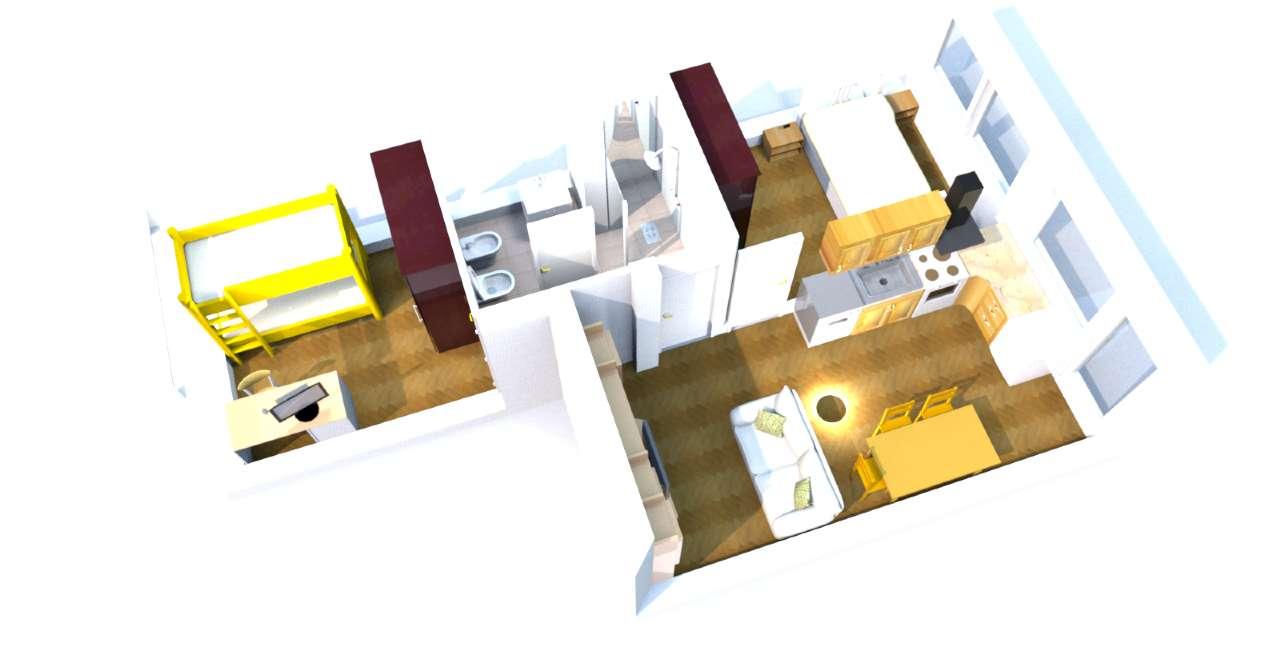 Milano Milano Vendita APPARTAMENTO , alloggi in vendita, appartamenti a torino