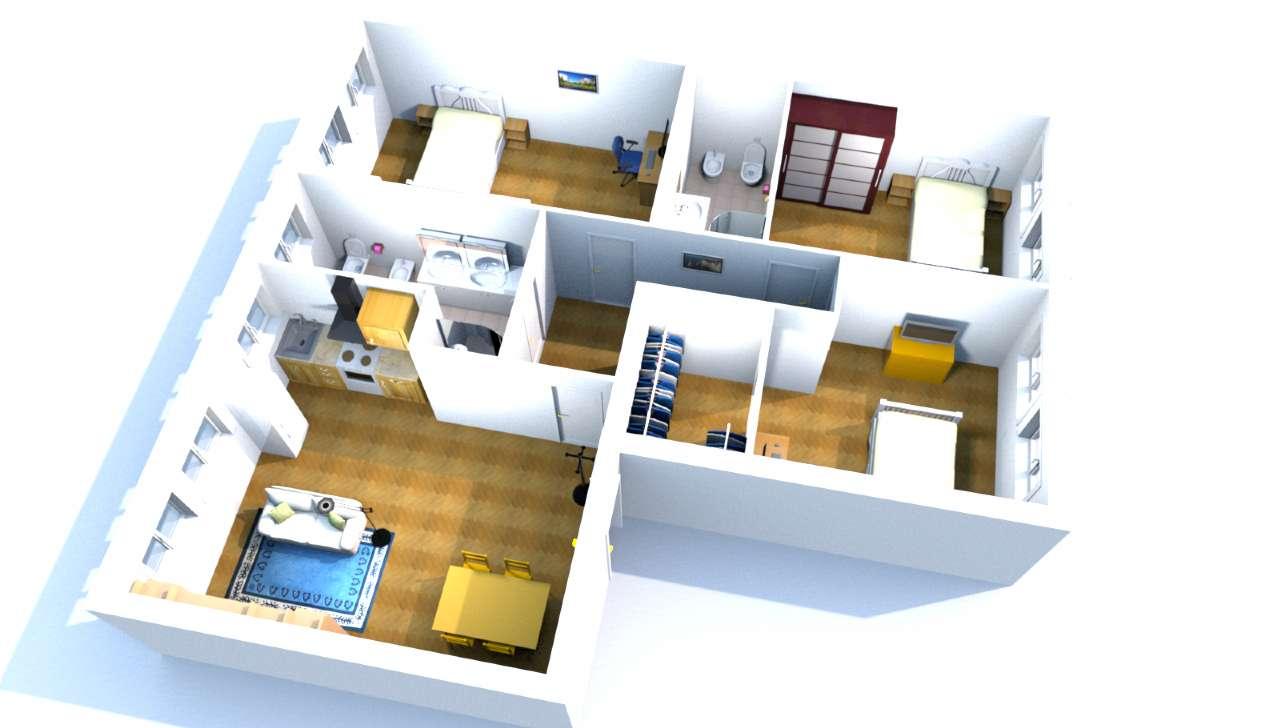 Milano Milano Vendita APPARTAMENTO >> vendita alloggio torino vendite appartamenti
