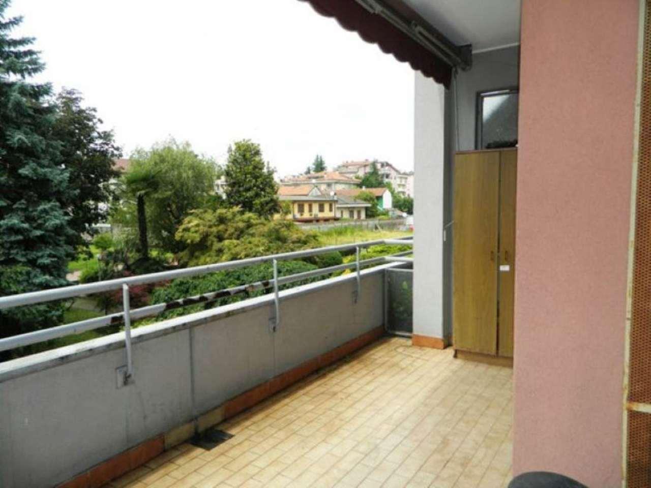 Bilocale Monza Via Don Valentini 10