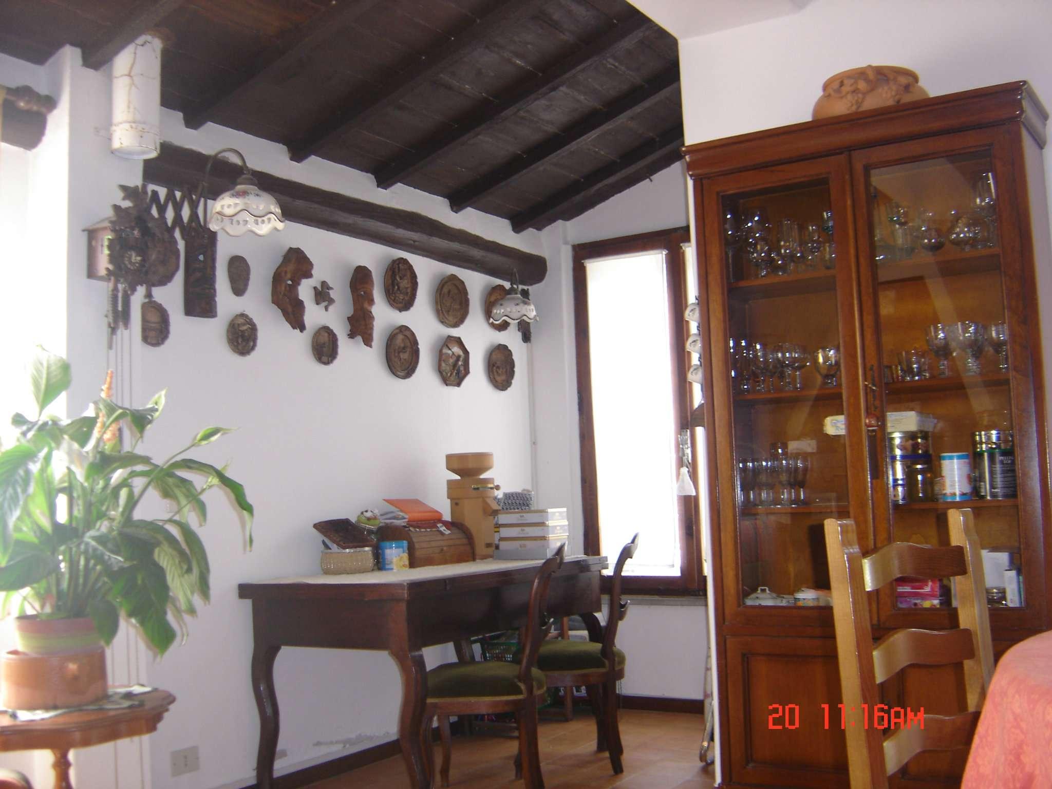 Casa indipendente in vendita a Gubbio (PG)