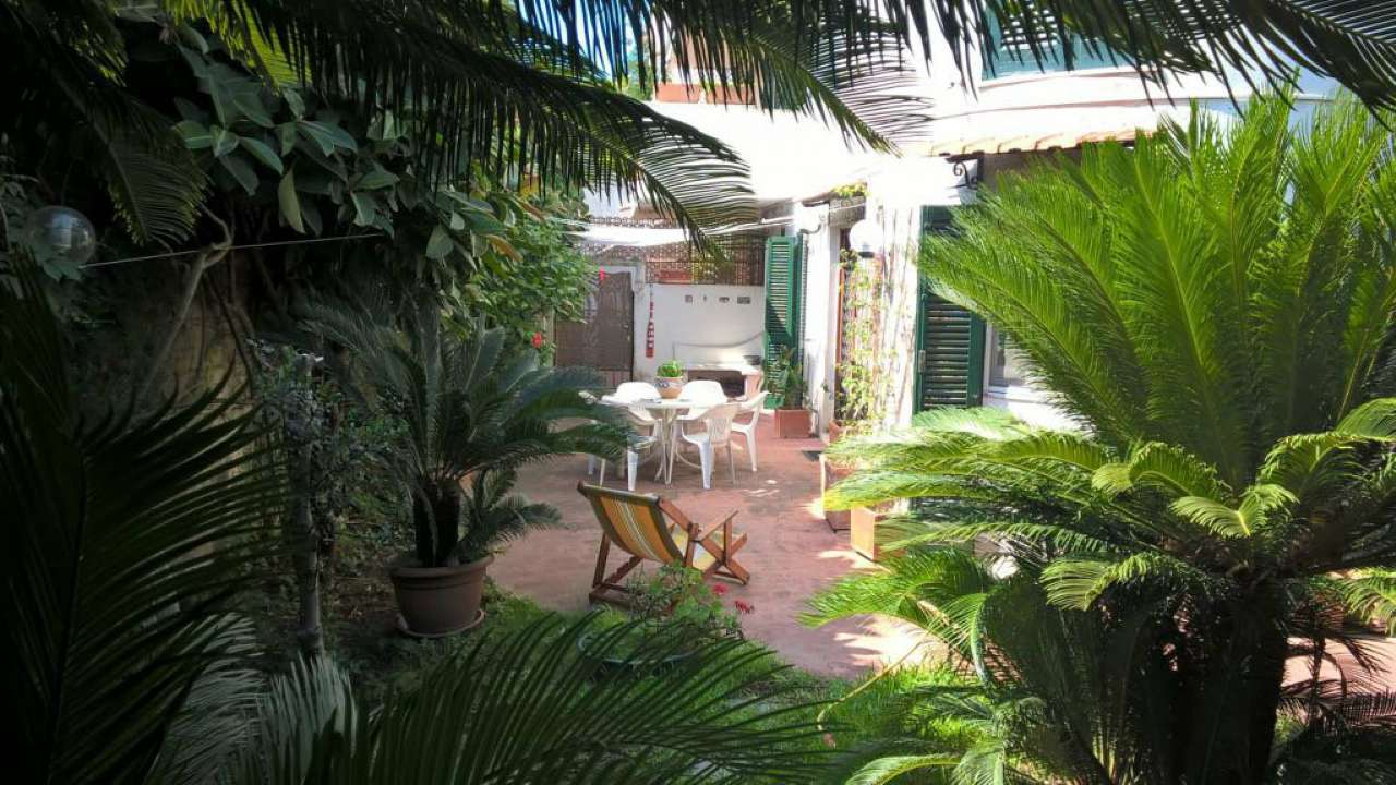 Appartamento, REMIGIA GIANTURCO, 0, Vendita - Ischia