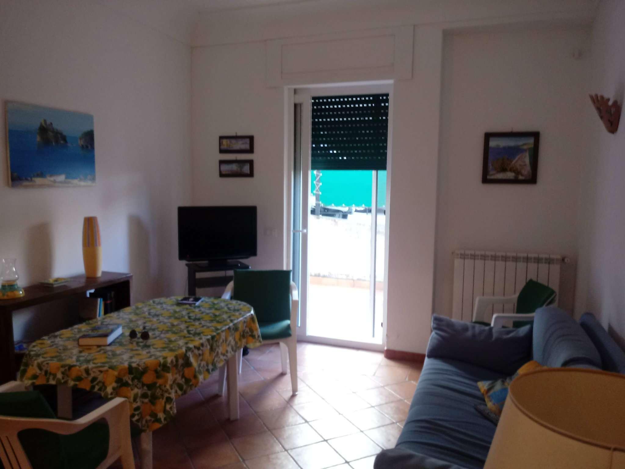 Appartamento, 0, Vendita - Ischia