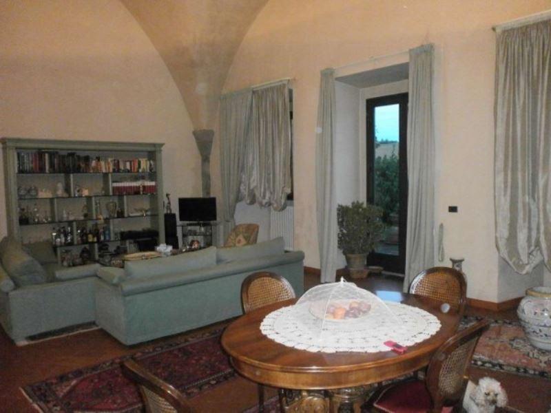 Villa in vendita a Scandicci, 6 locali, prezzo € 540.000   CambioCasa.it