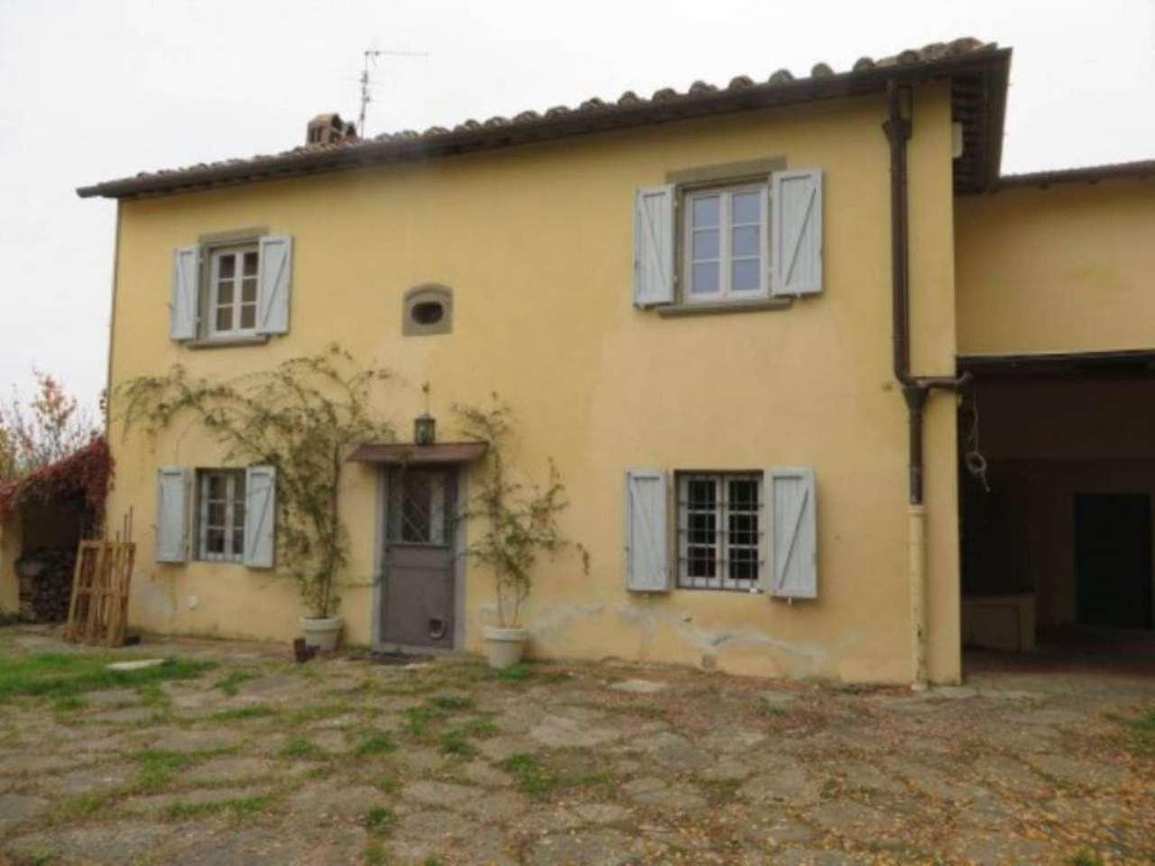 Rustico / Casale in affitto a Bagno a Ripoli, 6 locali, prezzo € 2.000 | Cambio Casa.it