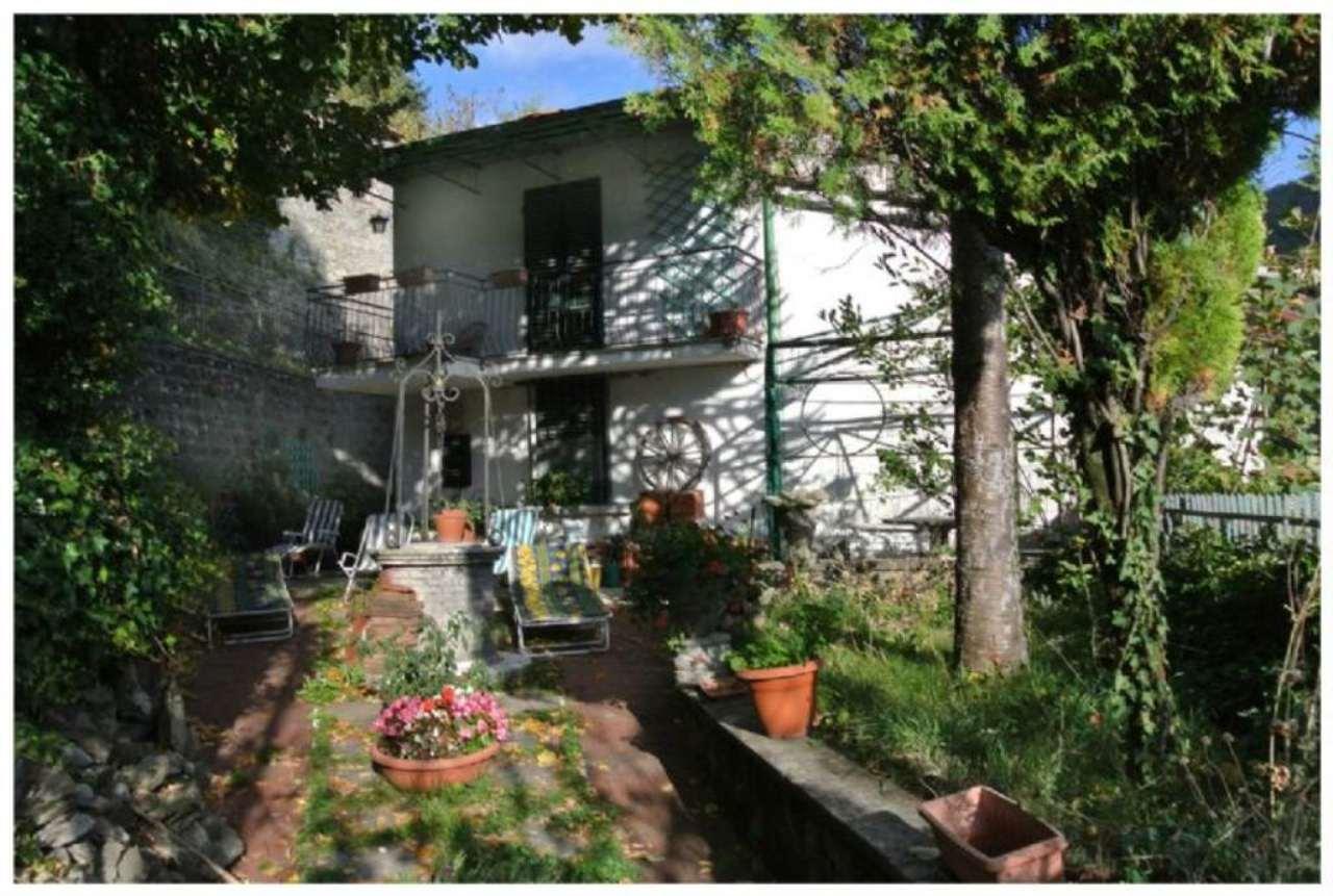 Palazzo / Stabile in vendita a Pistoia, 5 locali, prezzo € 70.000 | Cambio Casa.it
