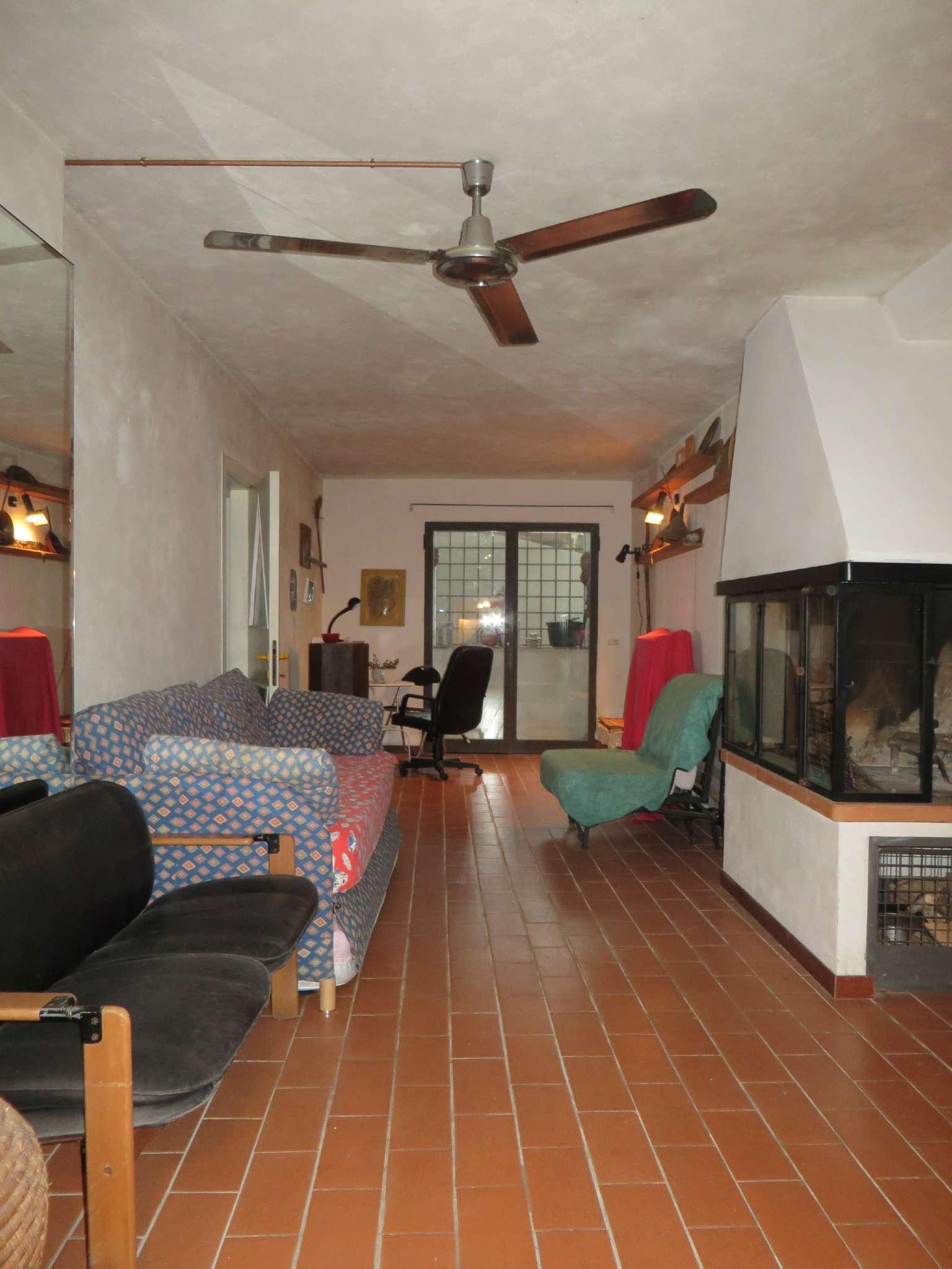 Altro in affitto a Fiesole, 5 locali, prezzo € 1.300 | CambioCasa.it