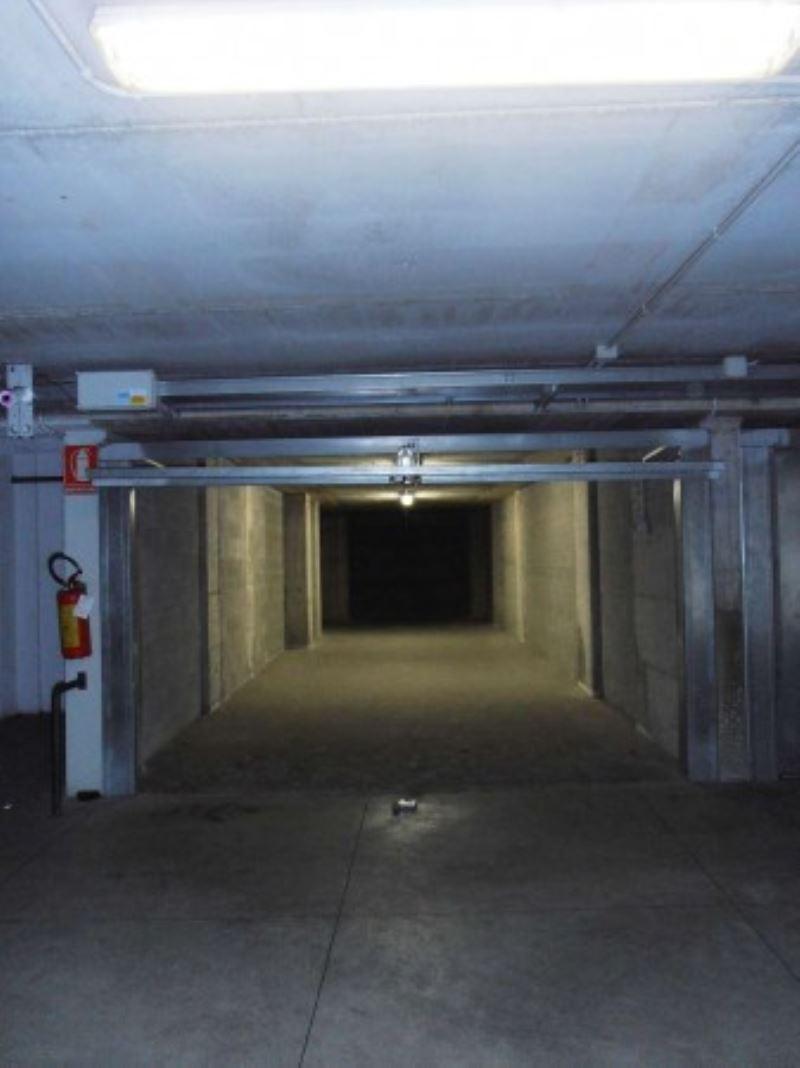 Box / Garage in affitto a Torino, 1 locali, zona Zona: 9 . San Donato, Cit Turin, Campidoglio, , prezzo € 200 | Cambio Casa.it