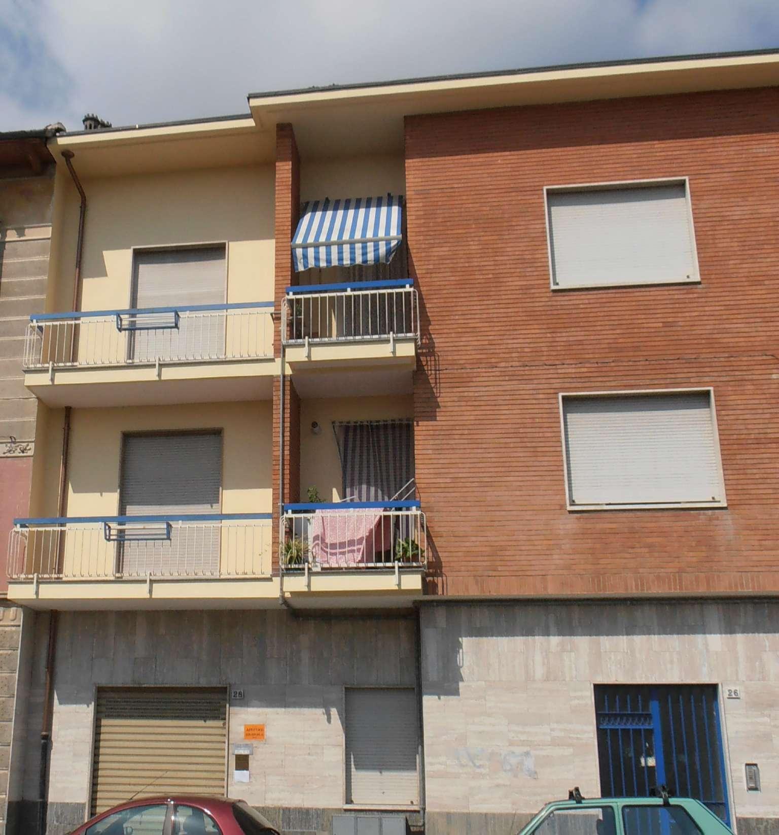 Negozio / Locale in vendita a Ciriè, 3 locali, prezzo € 59.000 | Cambio Casa.it