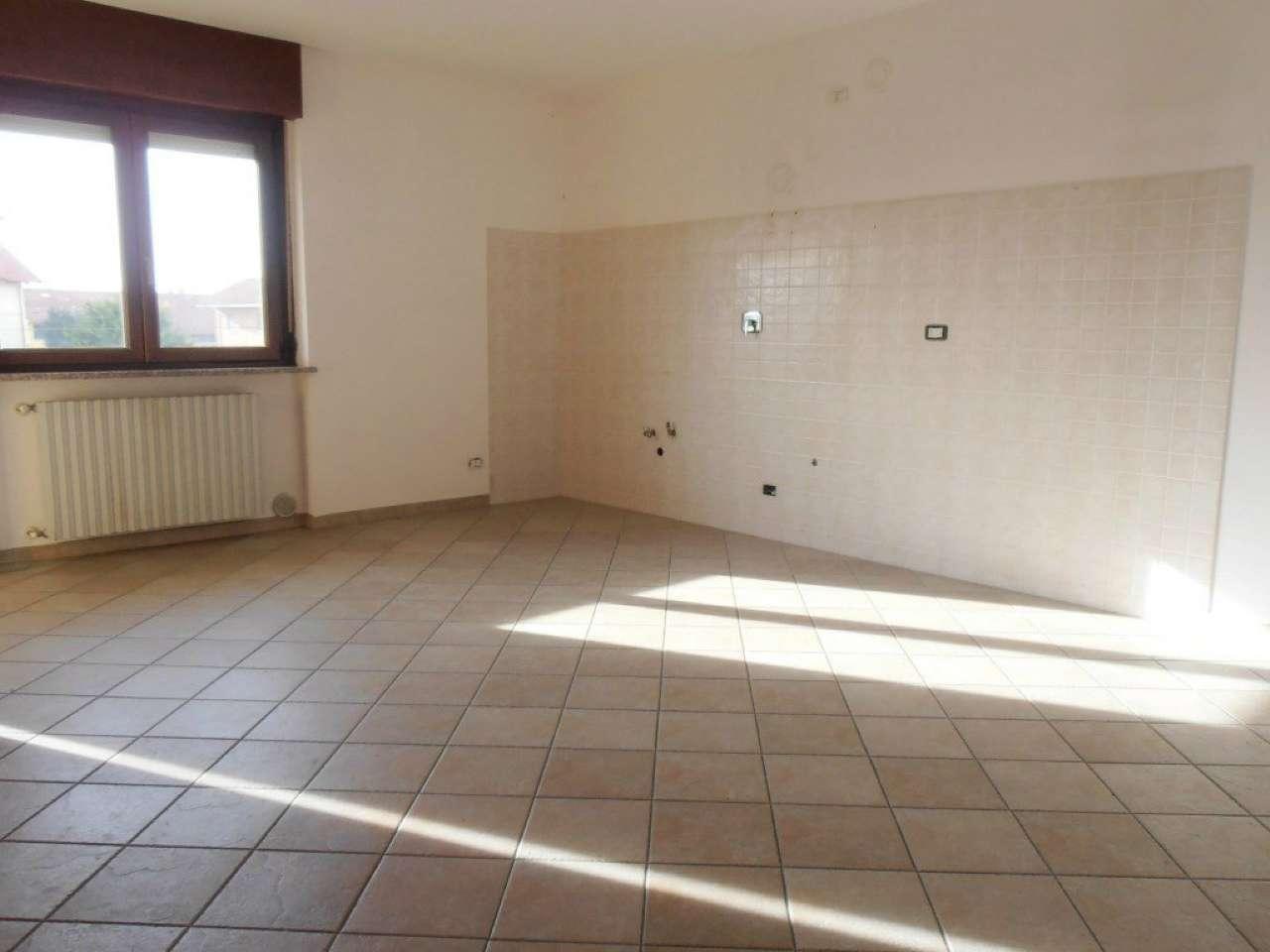 Appartamento in affitto a Nole, 2 locali, prezzo € 390 | Cambio Casa.it