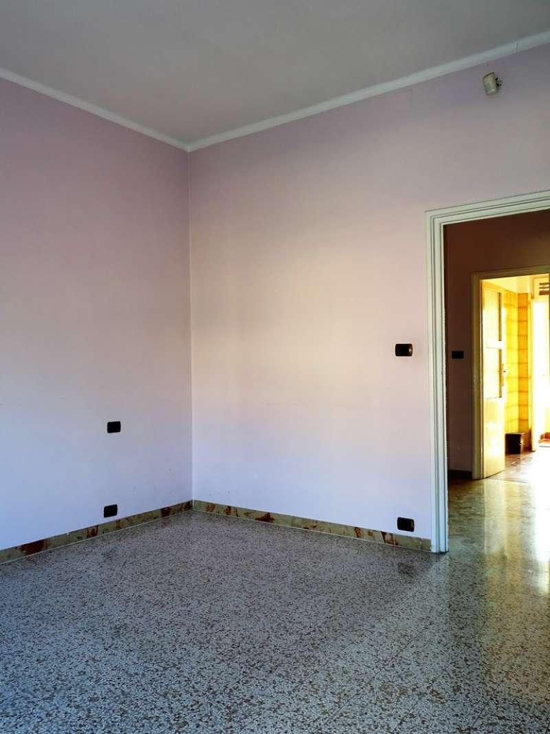 Appartamento in affitto a Ciriè, 4 locali, prezzo € 450 | Cambio Casa.it