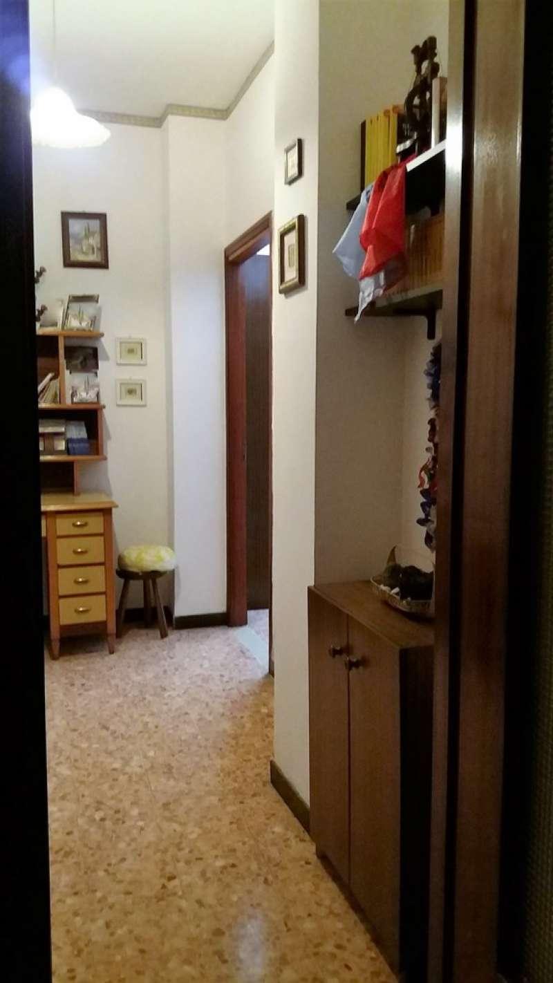 Appartamento in vendita a Ceres, 2 locali, prezzo € 30.000 | Cambio Casa.it