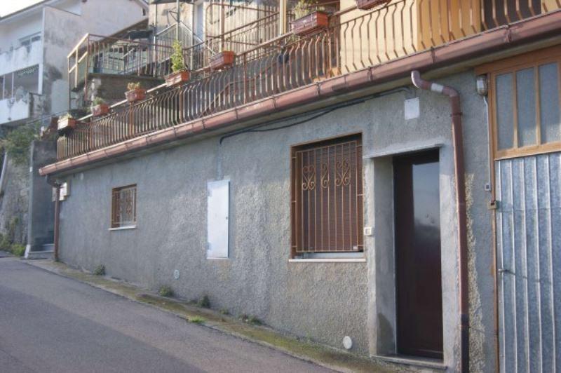 Bilocale Varazze Via Nuova Cantalupo 1