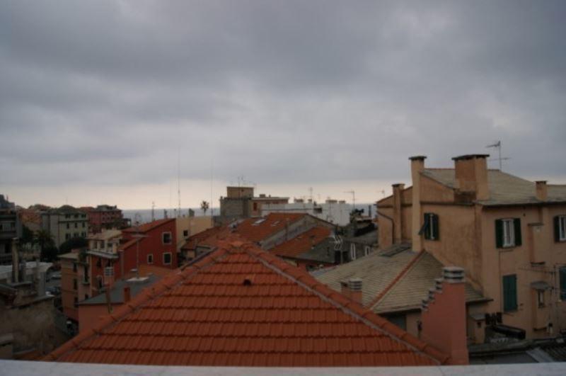 Attico / Mansarda in vendita a Varazze, 4 locali, prezzo € 345.000 | Cambio Casa.it