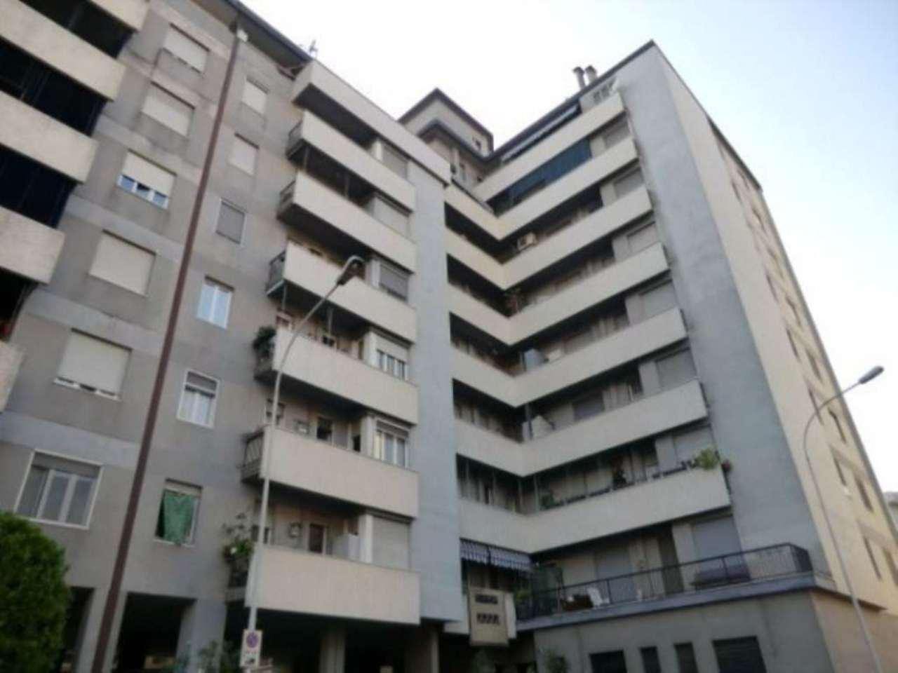 Appartamento in vendita a San Giuliano Milanese, 9999 locali, prezzo € 59.000 | Cambio Casa.it