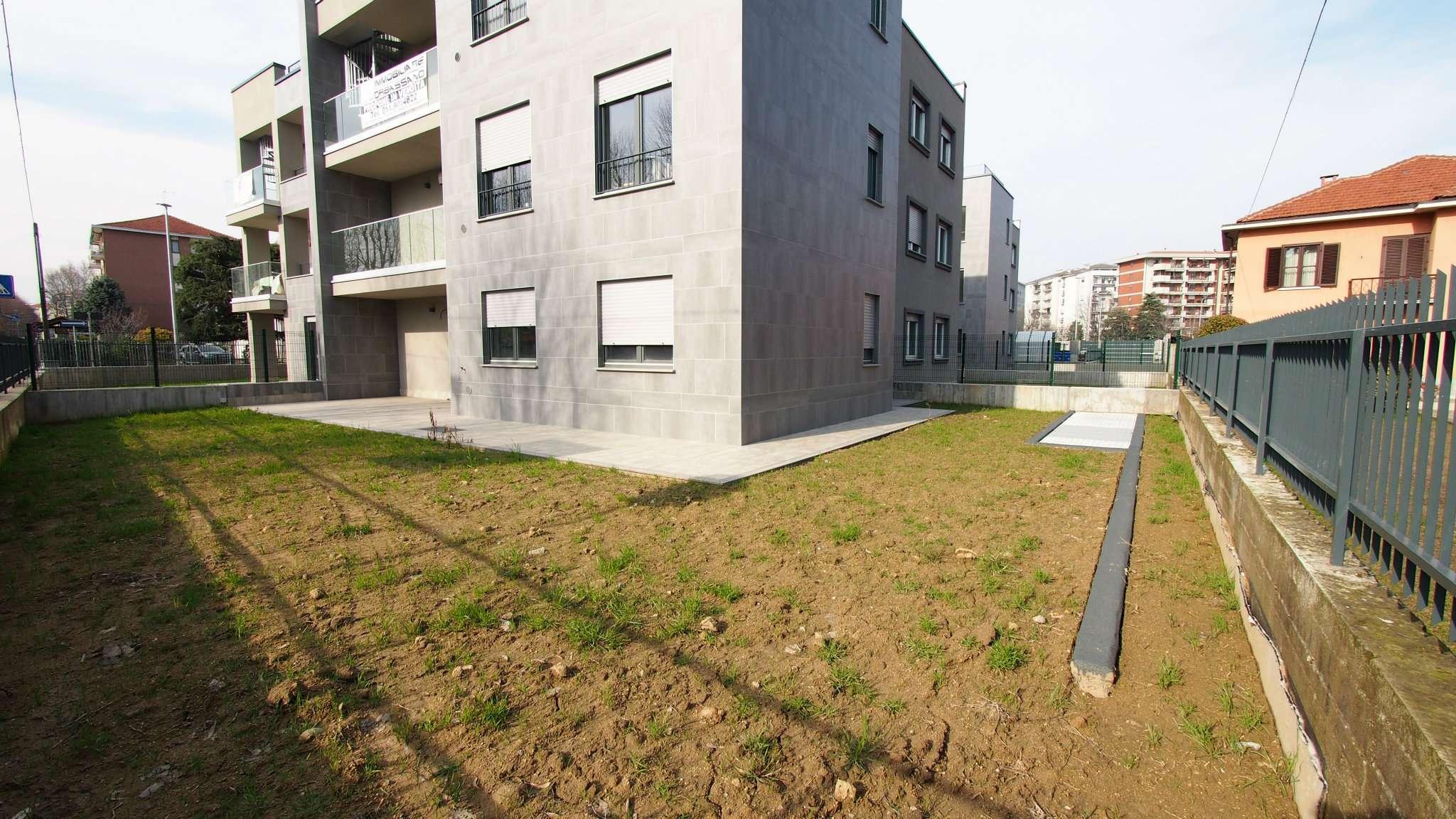 Ufficio Casa Orbassano : Ufficio in affitto in corso orbassano torino mq pcase