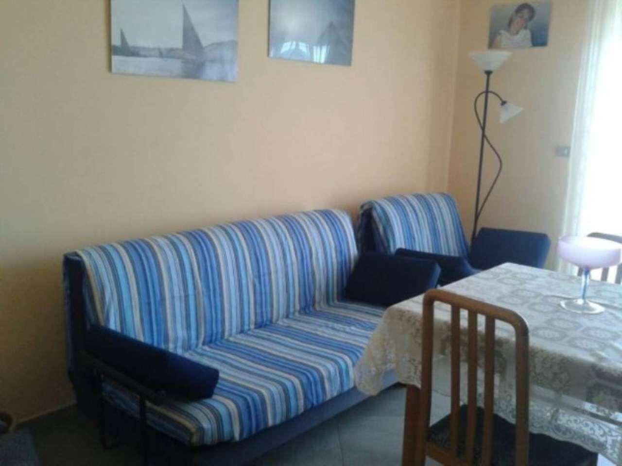 Appartamento in affitto a Bordighera, 3 locali, prezzo € 2.500   Cambio Casa.it