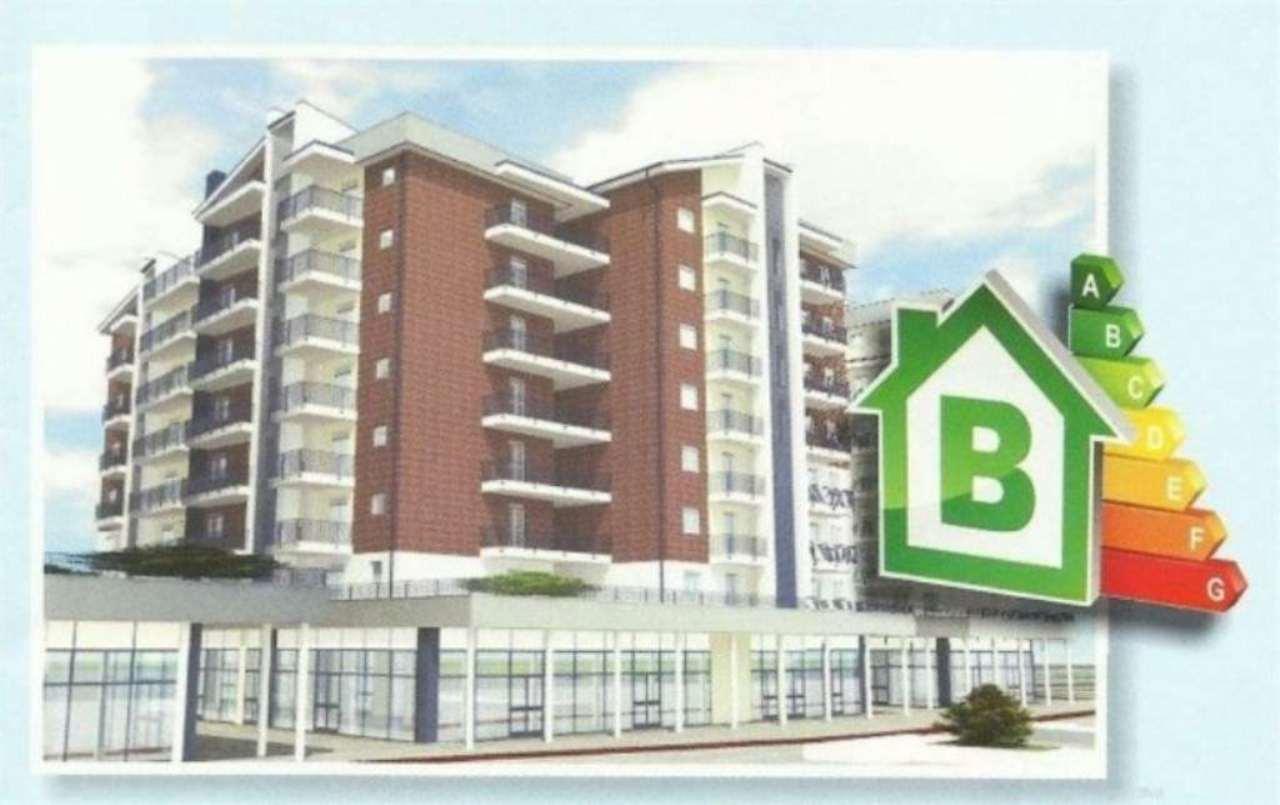 Appartamento in vendita a Collegno, 3 locali, prezzo € 197.000   Cambio Casa.it