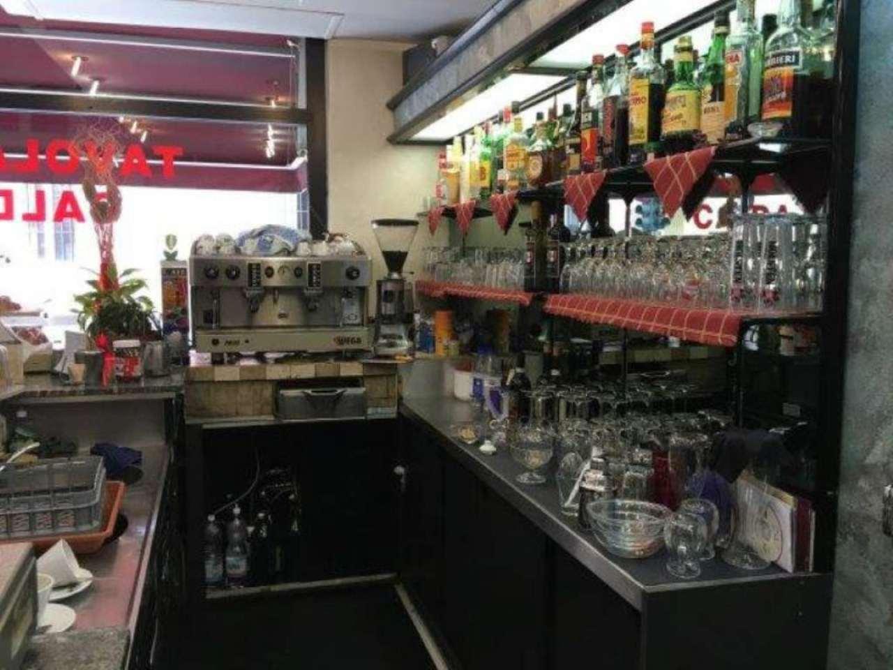bar-tabacchi-ricevitoria  in Vendita a Grugliasco