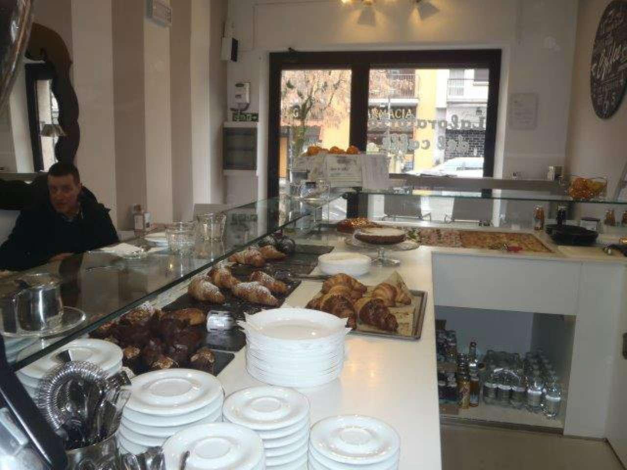 Tabacchi / Ricevitoria in vendita a Venaria Reale, 2 locali, prezzo € 85.000 | Cambio Casa.it