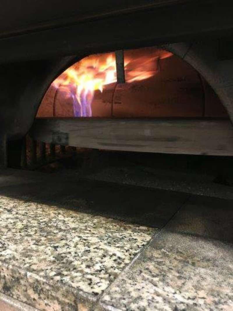 Ristorante / Pizzeria / Trattoria in vendita a San Francesco al Campo, 4 locali, prezzo € 85.000   Cambio Casa.it
