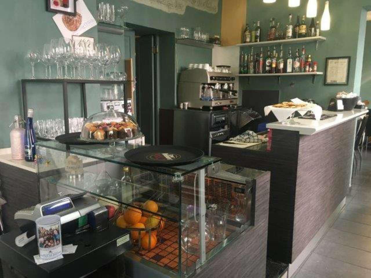 Bar in vendita a Ciriè, 3 locali, prezzo € 135.000 | Cambio Casa.it