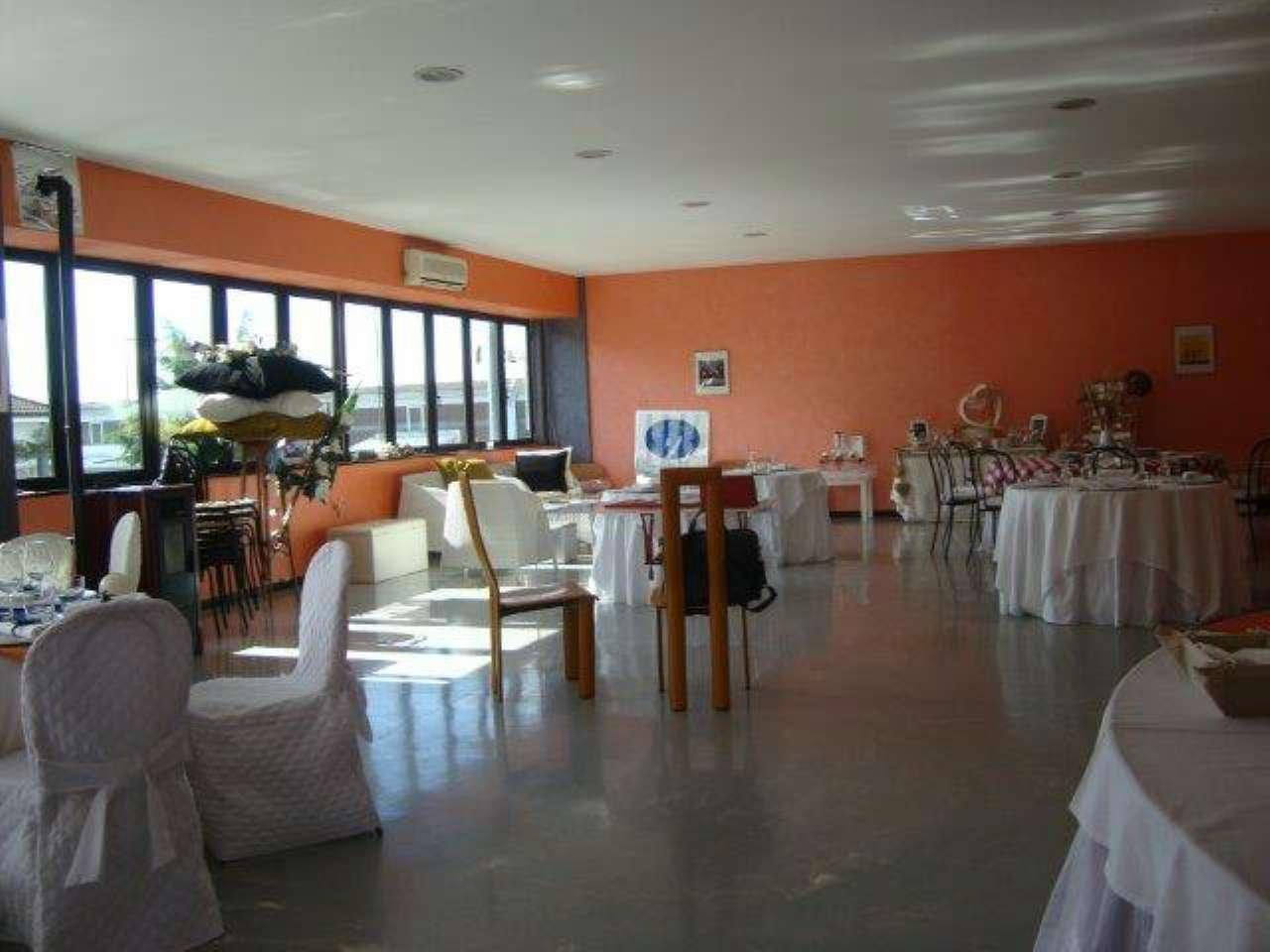 Ristorante / Pizzeria / Trattoria in vendita a Val della Torre, 5 locali, Trattative riservate | Cambio Casa.it