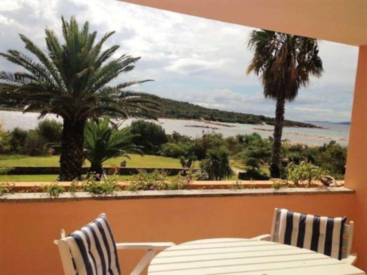 Appartamento in vendita a San Teodoro, 2 locali, prezzo € 180.000 | CambioCasa.it