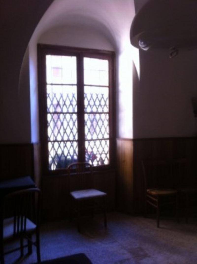 Appartamento in vendita a Dumenza, 2 locali, prezzo € 48.000 | Cambio Casa.it