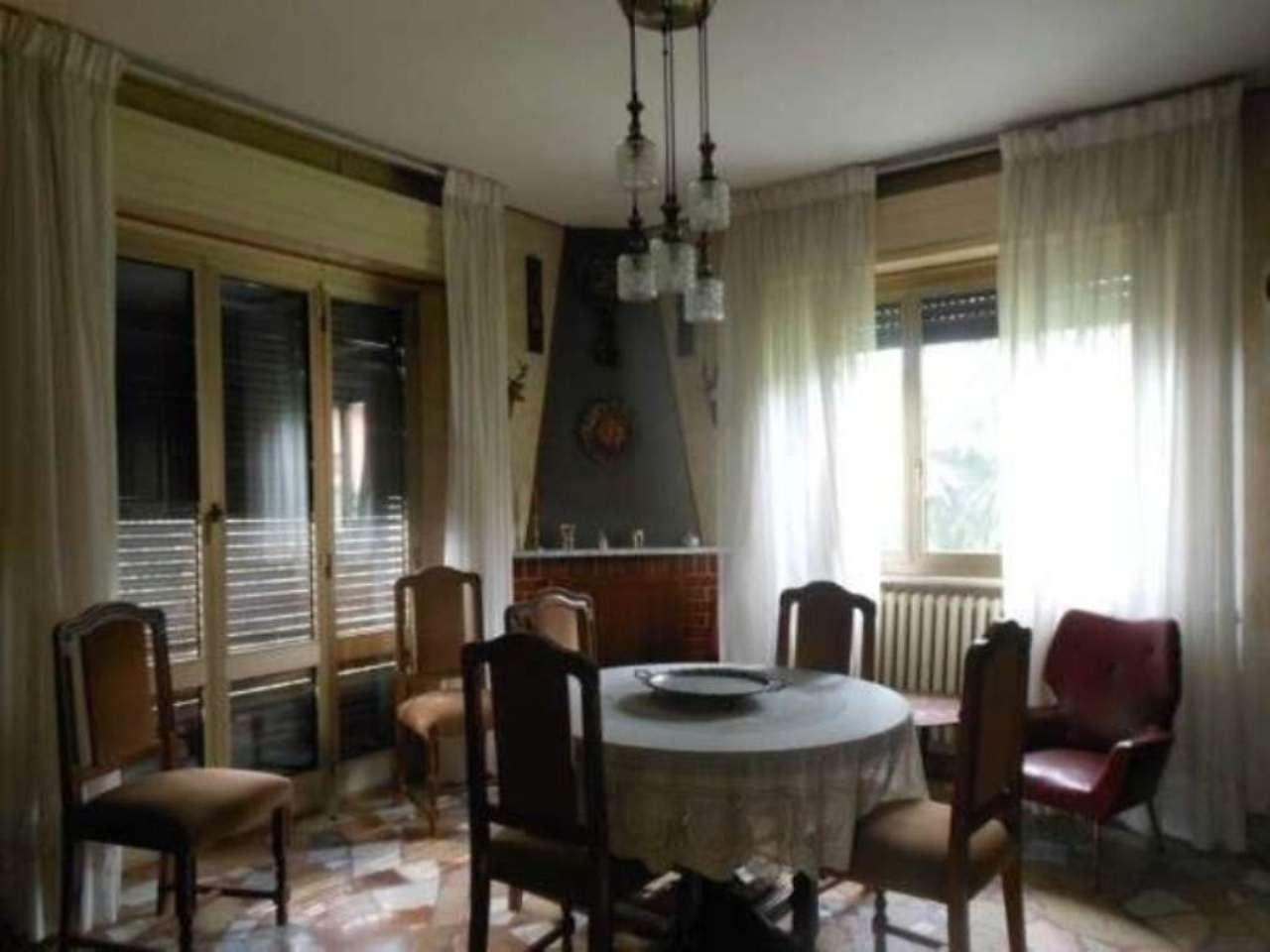 Appartamento in vendita a Maccagno con Pino e Veddasca, 9999 locali, prezzo € 220.000 | Cambio Casa.it