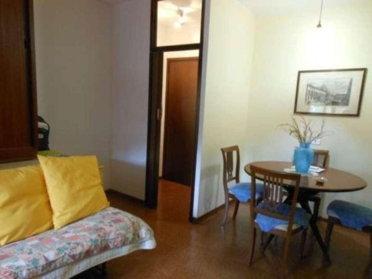 Appartamento in vendita a Luino, 1 locali, prezzo € 59.000 | Cambio Casa.it