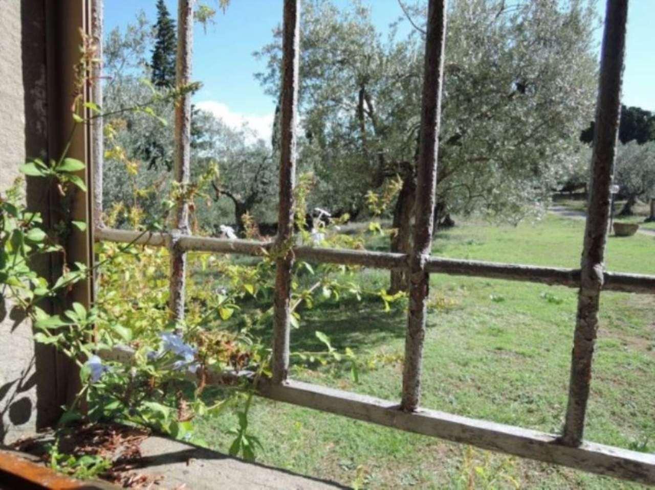 Villa in affitto a Impruneta, 6 locali, prezzo € 2.500   Cambio Casa.it