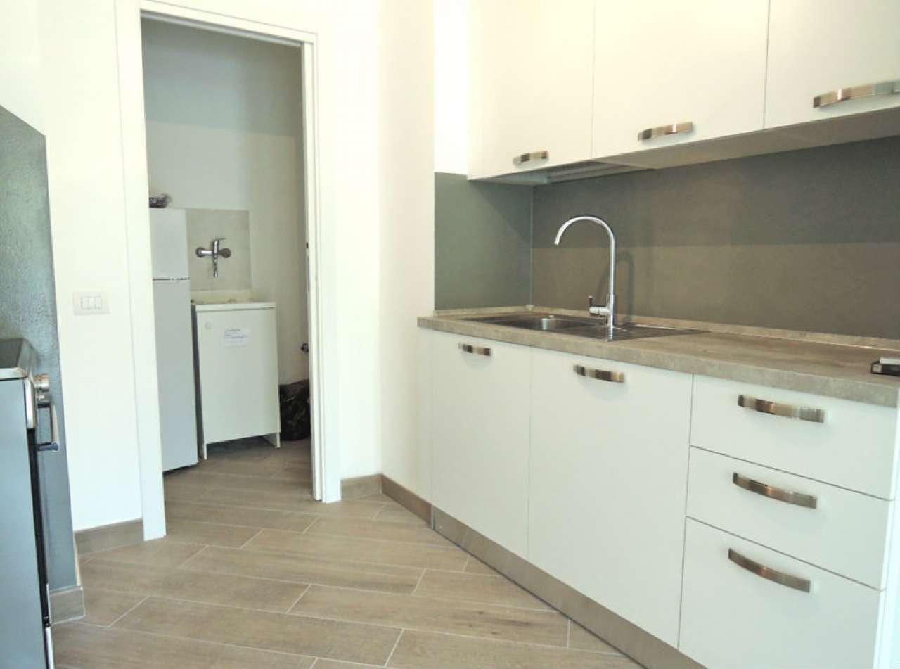 Casa bagno a ripoli appartamenti e case in affitto a - Case affitto bagno a ripoli ...