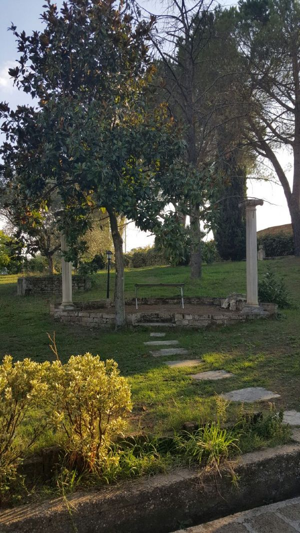 Villa in vendita a Capena, 4 locali, prezzo € 269.000 | Cambio Casa.it