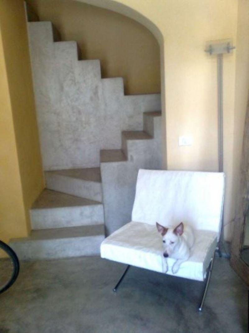 Soluzione Indipendente in vendita a Gossolengo, 3 locali, prezzo € 180.000 | CambioCasa.it
