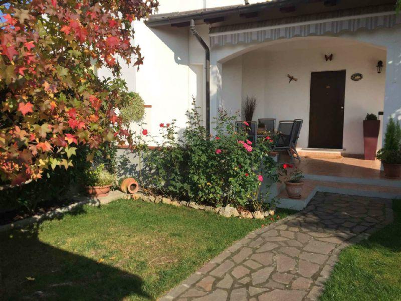 Appartamento in vendita a San Rocco al Porto, 3 locali, prezzo € 155.000 | CambioCasa.it