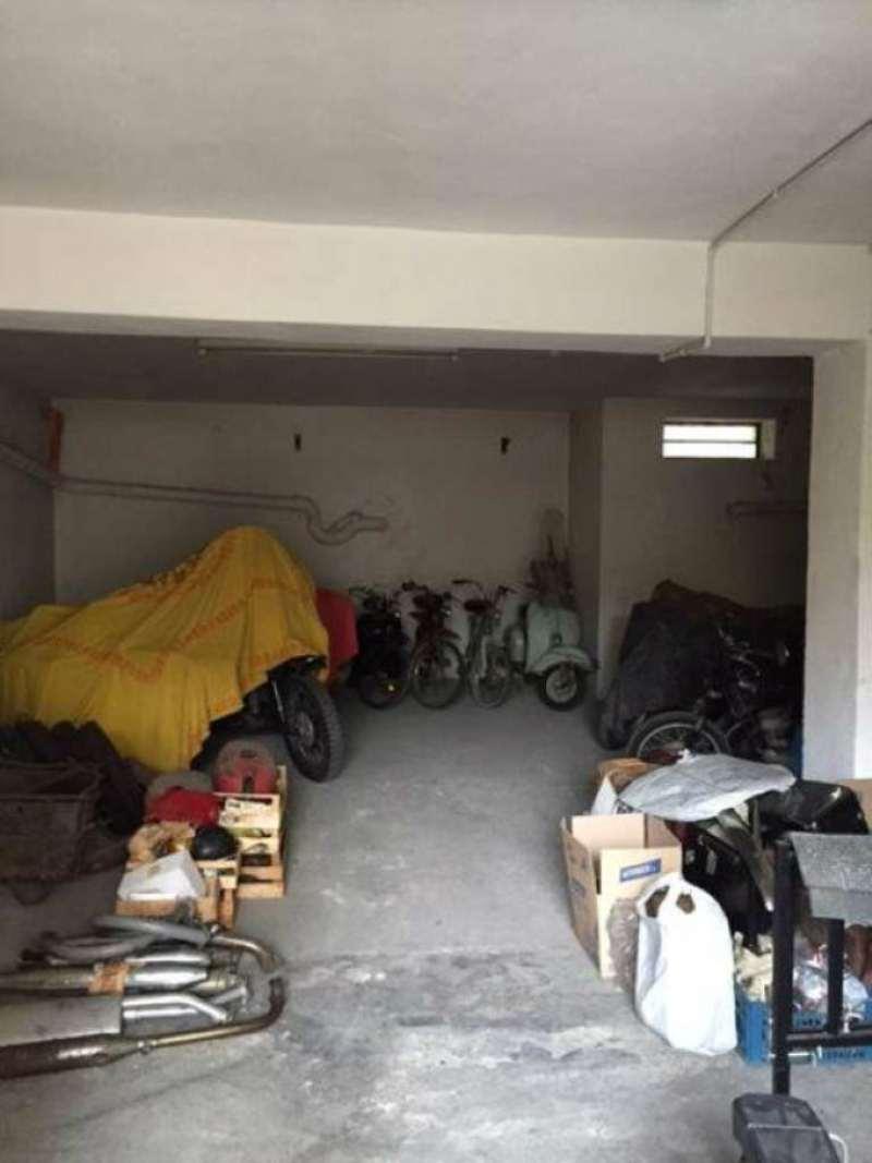 Box / Garage in vendita a Piacenza, 9999 locali, prezzo € 45.000   CambioCasa.it