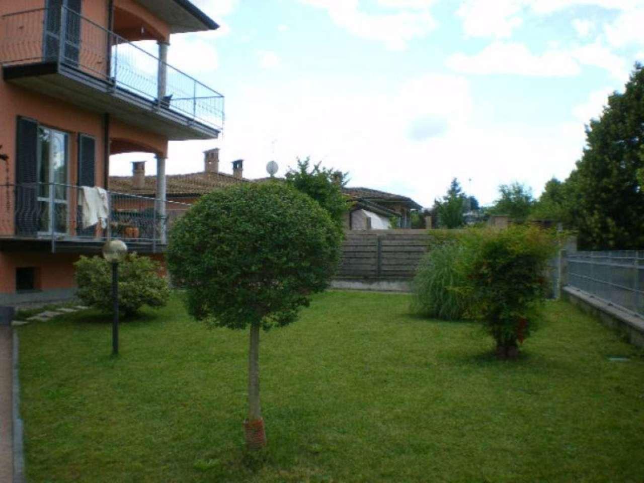 Appartamento in vendita a Gazzola, 3 locali, prezzo € 150.000   CambioCasa.it