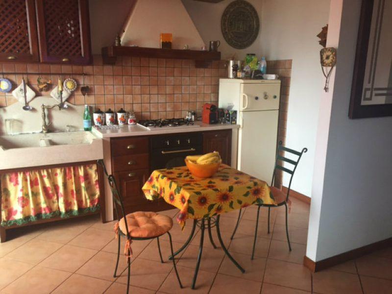 Appartamento in vendita a Vigolzone, 3 locali, prezzo € 120.000   CambioCasa.it