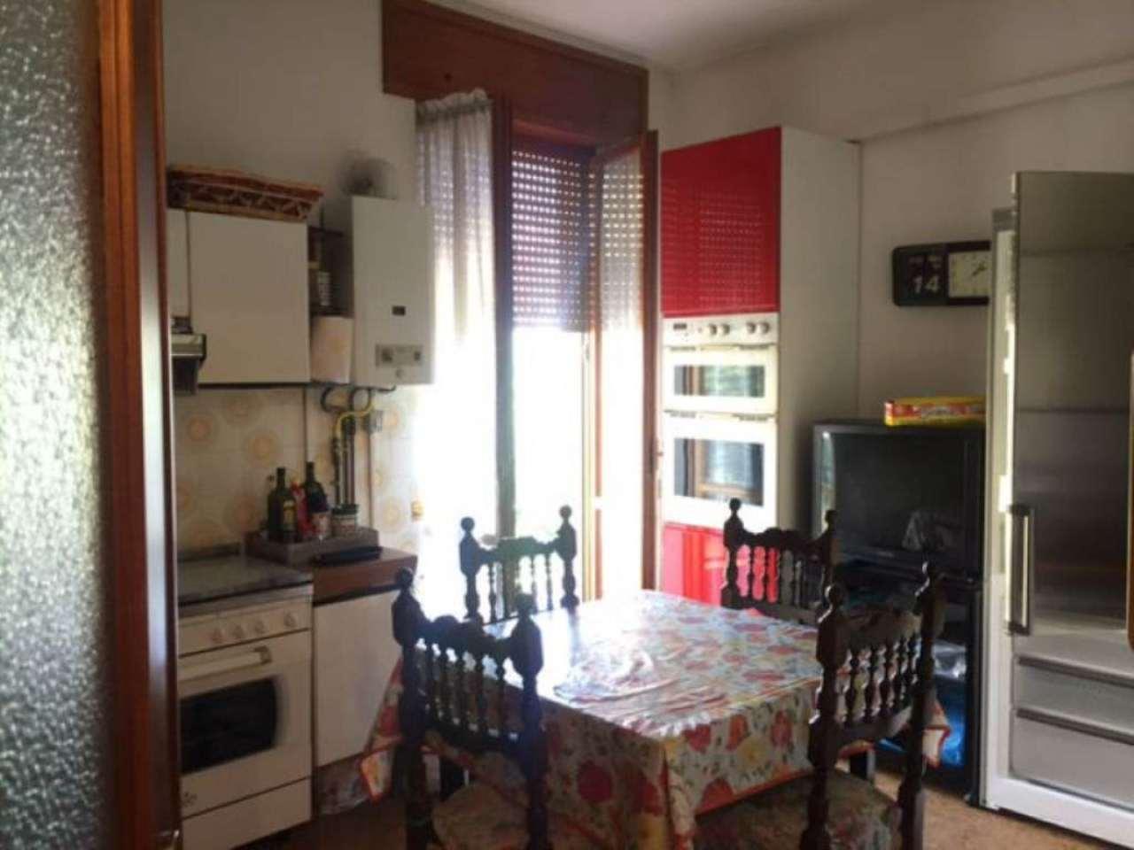 Appartamento in vendita a Gropparello, 5 locali, prezzo € 120.000   CambioCasa.it