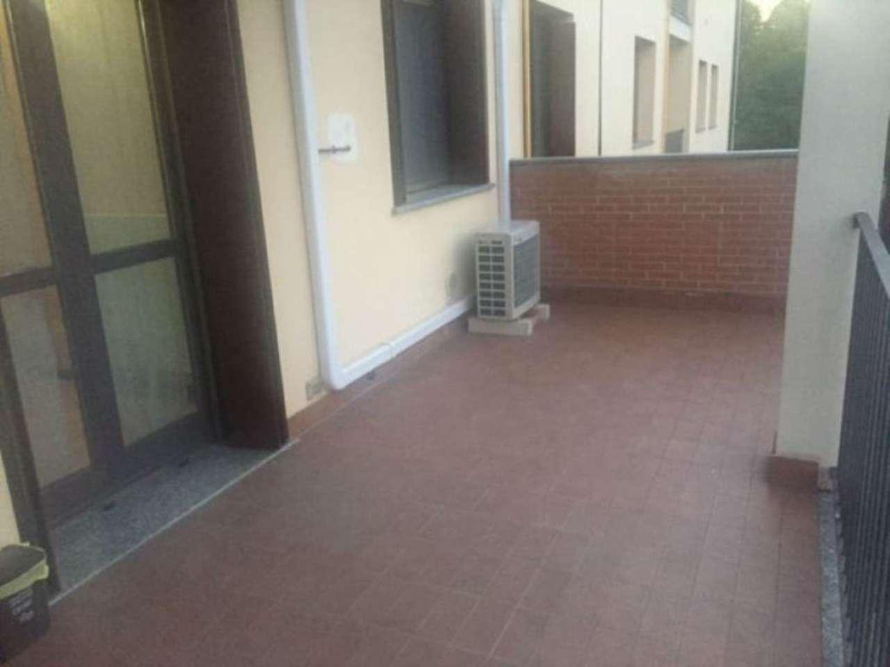 Appartamento in vendita a Pontenure, 3 locali, prezzo € 155.000 | CambioCasa.it