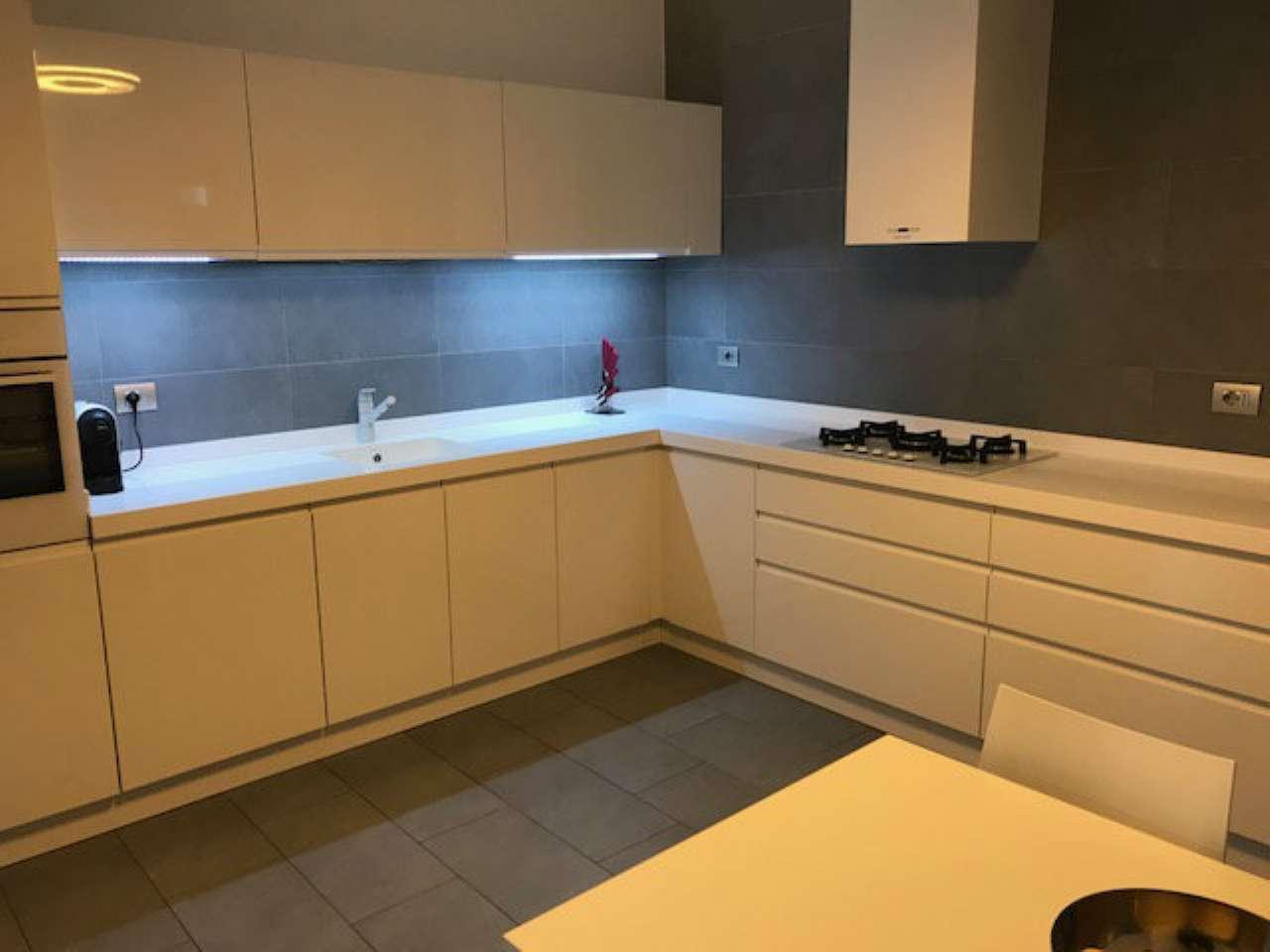 Villa in vendita a Gossolengo, 4 locali, prezzo € 335.000 | CambioCasa.it