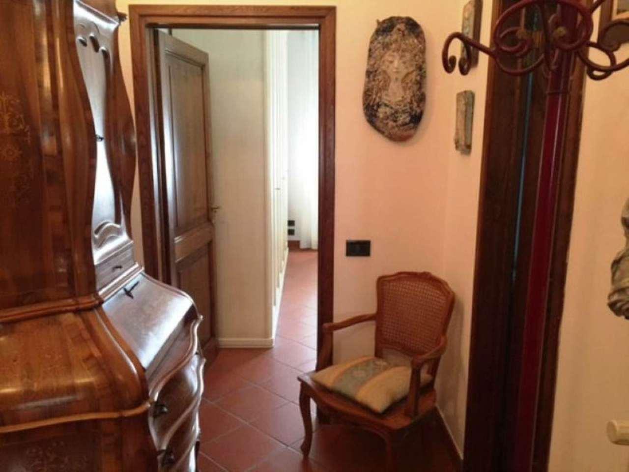 Bilocale Scandicci Via Grazia Deledda Angolo Piazza Boccaccio 3