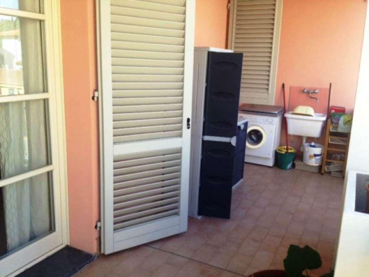 Bilocale Firenze Via Veneziano Angolo Via Dell' Olivuzzo 3