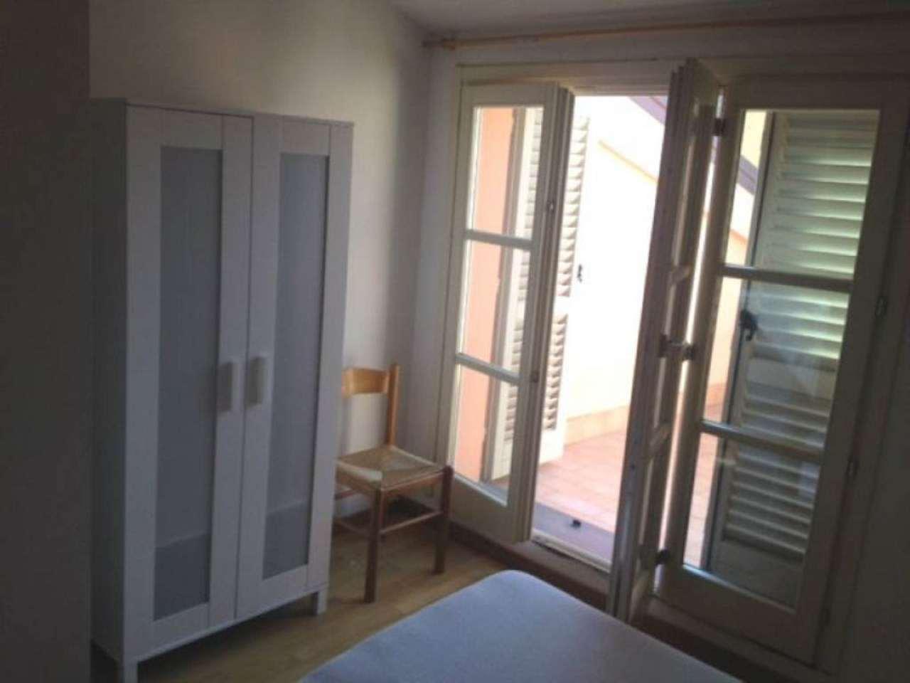 Bilocale Firenze Via Veneziano Angolo Via Dell' Olivuzzo 7