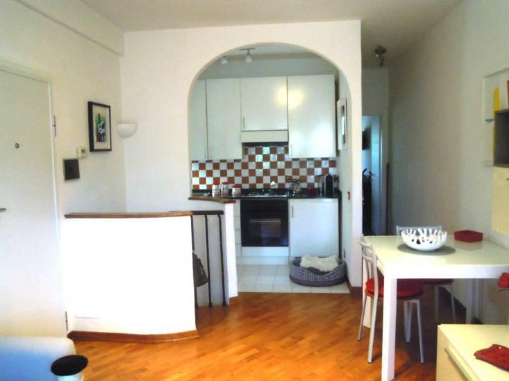 Bilocale Firenze Via Di Soffiano 3