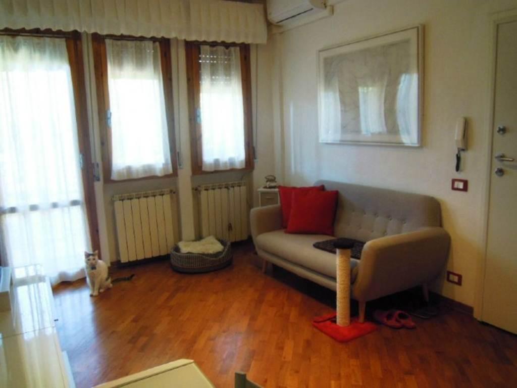Bilocale Firenze Via Di Soffiano 12
