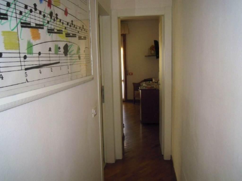 Bilocale Firenze Via Di Soffiano 13