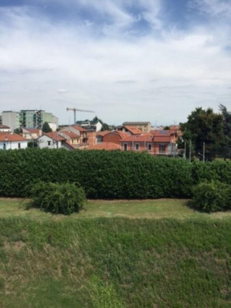 Appartamento in vendita a Rho, 3 locali, prezzo € 188.000 | Cambio Casa.it